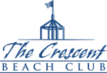 The Crescent Beach Club